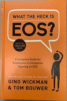 EventPhotoFull_EOS Book