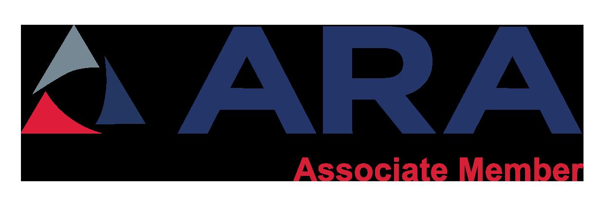 ARA Assiciate Member